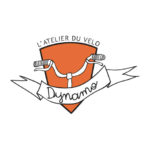 Dynamo L'atelier du vélo