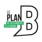 Plan B Nancy