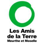 Amis de la Terre Meurthe-et-Moselle
