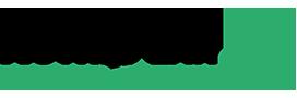 Logo NotrePlan.net