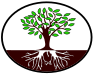 EDEN Entente pour la Défense de l'Environnement Nancéien