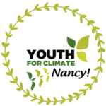 Youth For Climate Nancy